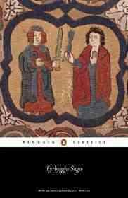 Eyrbyggja Saga By Palsson, Hermann (EDT)/ Edwards, Paul (TRN)/ Palsson, Hermann/ Edwards, Paul (EDT)